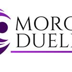 Morgan Duell Associates - HR Consultancy profile image.