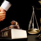 Hutchinson Legal & Associates Limited