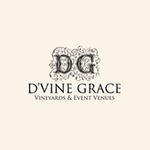 D'Vine Grace Vineyards & Event Venues profile image.