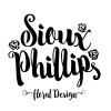 Sioux Phillips Floral Design profile image