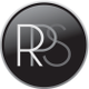 Roblezportiyo studio logo