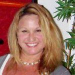 Professional Counseling Associates profile image.