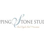 Skipping Stone Studios, LLC profile image.