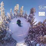 Summit7 ltd profile image.