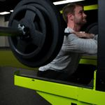 Meyer Fitness Solutions profile image.
