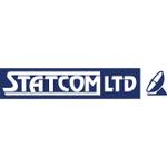 Statcom Ltd profile image.