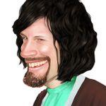 Ross Thomas Creative profile image.