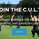 Pittsburgh Fitness Cult