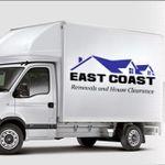 East Coast Removals Ltd profile image.