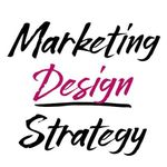 Cimmeron Studios Marketing Design Strategy profile image.