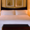 The Ritz-Carlton, Fort Lauderdale profile image