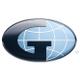 Gallagher Employee Benefits logo