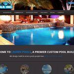 PMCJAX Website Design and Internet Marketing profile image.