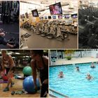 The Jungle Club Sports Complex