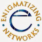 Enigmatizing Networks