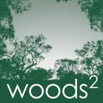 Woods Squared Limited profile image.