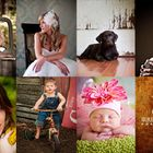 Irresistible Portraits by Karen Goforth