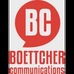 Boettcher Communications profile image.