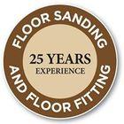 One stop floor sanding