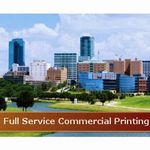 Brumley Printing Company, Inc. profile image.