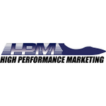 High Performance Marketing profile image.