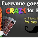 Picture This AZ Photo Booth profile image.