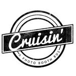 Cruisin Photo Bus profile image.