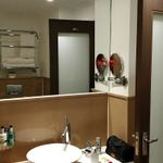 Radisson Blu Edwardian Bloomsbury Street Hotel profile image.