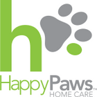 Happy Paws Home Care
