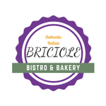 Briciole Bistro & Bakery profile image.