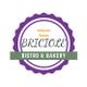 Briciole Bistro & Bakery logo