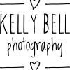 kelly bell photography profile image