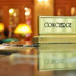 amandas concierge cleaning limited profile image.
