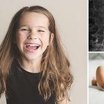 Keely Owendoff Photography profile image.