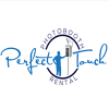 Perfect Touch Photobooth Rental Company profile image
