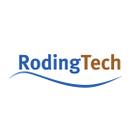 RodingTech Ltd