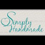 Simply Handmade profile image.