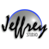 Jeffrey Studio profile image