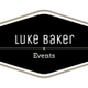 Lukey Magic logo
