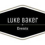 Lukey Magic profile image.