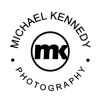 Michael Kennedy Photography profile image