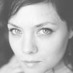 Pixy Prints Photography profile image.