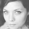 Pixy Prints Photography profile image