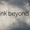 Graphic Sky Printing profile image
