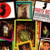Party Boss Entertainment, LLC profile image