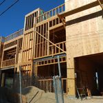 Caltron Construction, Inc profile image.