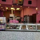 Frostings Bake Shop