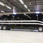 Nice Limousine Service