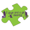 2guysandagirlcleaning profile image