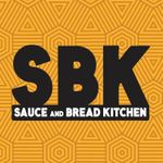 Sauce and Bread Kitchen profile image.